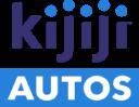 Kijiji Auto Logo