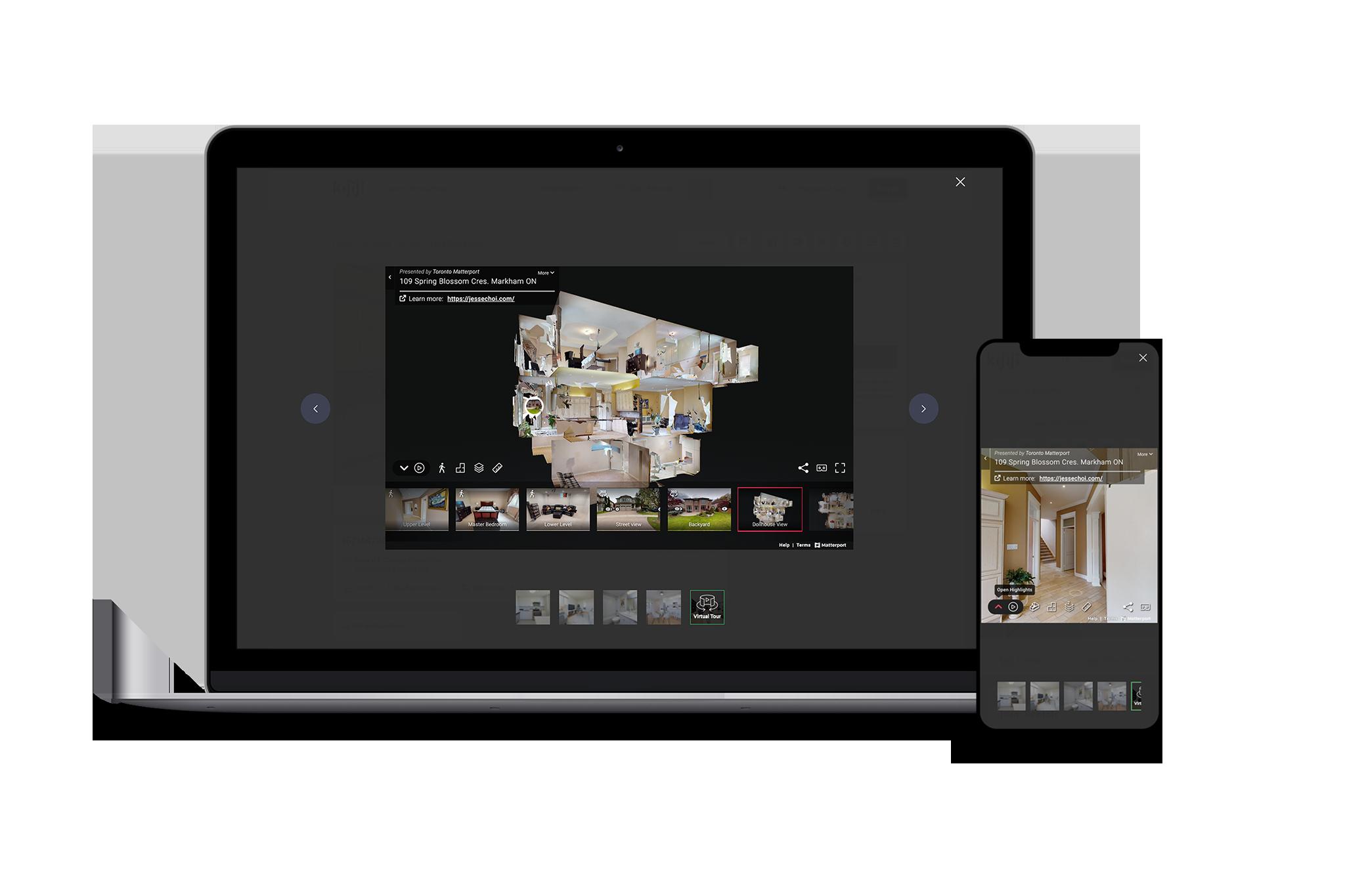Kijiji-Virtual-Tour-on-Desktop-and-Phone.